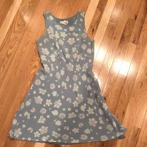 Sigrid Olsen dress size 8
